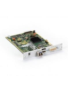 black-box-dkm-fx-modular-kvm-extender-receiver-dual-head-usb-1.jpg