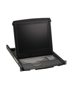 black-box-servview-17-lcd-console-drawer-with-16-port-kvm-sw-1.jpg