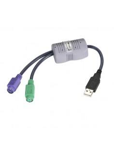 black-box-kvusb2ps2-kvm-cable-1.jpg