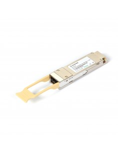 black-box-qsfp441-network-transceiver-module-fiber-optic-100000-mbit-s-qsfp28-850-nm-1.jpg