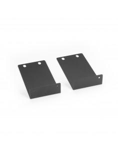 black-box-secure-kvm-switch-rackmount-kit-2-port-1.jpg