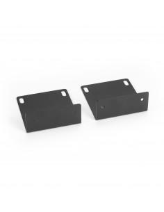 black-box-secure-kvm-switch-rackmount-kit-dual-head-4-port-1.jpg