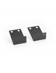 black-box-skvm-brkt4psh-rack-accessory-mounting-kit-1.jpg
