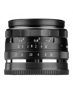 meike-35mm-1-7-fuji-1.jpg