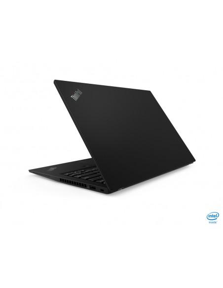 lenovo-thinkpad-t14s-notebook-35-6-cm-14-1920-x-1080-pixels-touchscreen-10th-gen-intel-core-i5-16-gb-ddr4-sdram-512-ssd-10.jpg