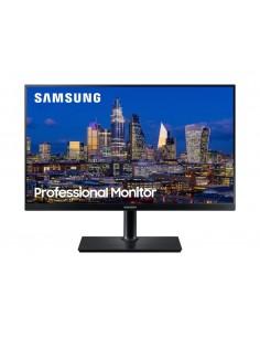 samsung-lf27t850qwr-computer-monitor-68-6-cm-27-2560-x-1440-pixels-2k-ultra-hd-qled-black-1.jpg