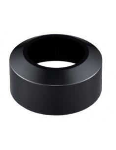 bosch-nda-8000-pc-security-camera-accessory-cover-1.jpg