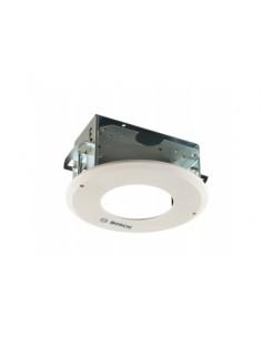bosch-nda-fmt-dome-turvakameran-lisavaruste-kotelointi-kiinnitys-1.jpg