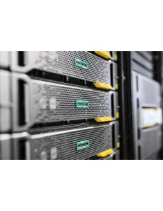 hpe-storeonce-10gbe-t-network-card-cpnt-in-1.jpg
