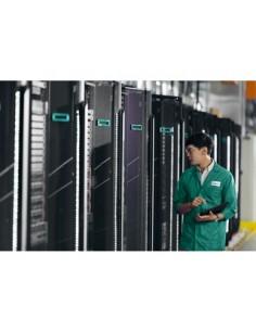hewlett-packard-enterprise-hpe-ml30-gen10-4u-rps-enablement-kit-rack-other-1.jpg