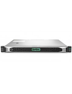 hewlett-packard-enterprise-hpe-dl160-gen10-3206r-1p-16g-4lff-svr-1.jpg
