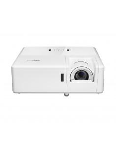 optoma-technology-zw403-4500lum-wxga-1280x800-proj-300-000-1-1.jpg