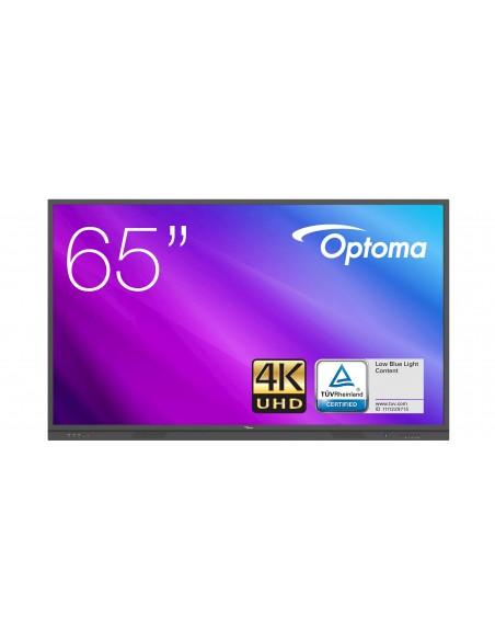 optoma-3651rk-4k-uhd-3840x2160-65-series-3-8.jpg