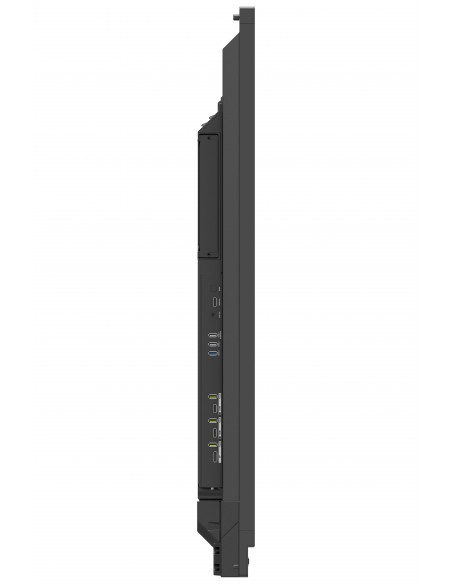 optoma-3651rk-4k-uhd-3840x2160-65-series-3-10.jpg