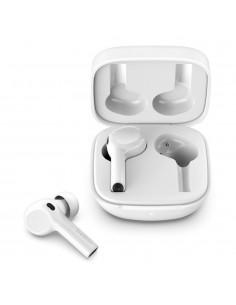 belkin-soundform-pro-true-wireless-headphones-w-1.jpg