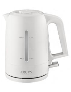 krups-proaroma-electric-kettle-1-6-l-white-1.jpg