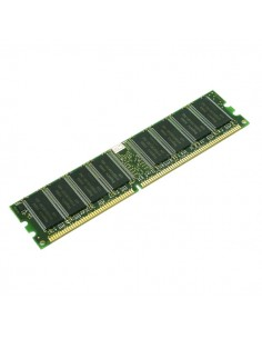 cisco-ucs-ml-x64g4rt-h-memory-module-64-gb-1-x-ddr4-2933-mhz-1.jpg