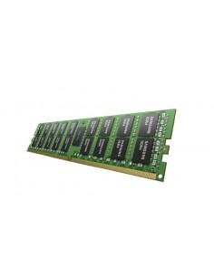samsung-m393aag40m32-cae-memory-module-128-gb-1-x-ddr4-3200-mhz-1.jpg