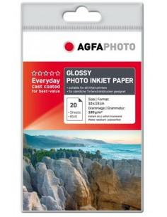 agfaphoto-ap18020a6-valokuvapaperi-kiilto-a6-1.jpg