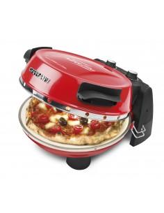 g3-ferrari-g10032-pitsan-valmistaja-uuni-1-pitsa-a-1200-w-musta-punainen-1.jpg