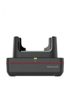 honeywell-ct40-db-uvb-mobile-device-dock-station-computer-black-1.jpg