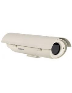 bosch-uho-hbgs-51-turvakameran-lisavaruste-asuminen-1.jpg