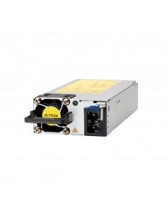 hewlett-packard-enterprise-jl760a-network-switch-component-power-supply-1.jpg