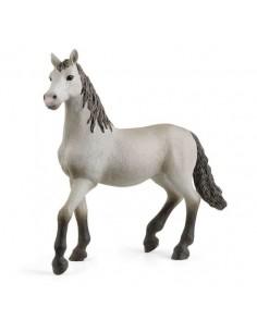 schleich-farm-life-pura-raza-espanola-young-horse-1.jpg