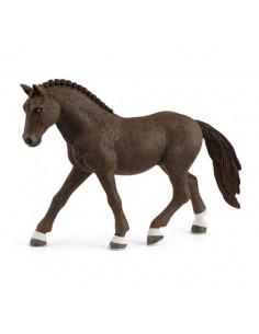 schleich-horse-club-german-riding-pony-gelding-1.jpg