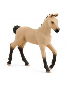 schleich-horse-club-hanoverian-foal-dun-1.jpg
