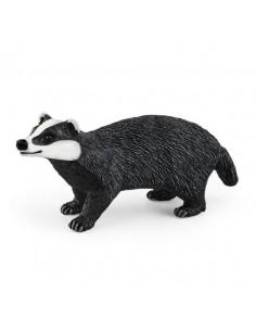 schleich-wild-life-badger-1.jpg
