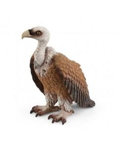 schleich-wild-life-vulture-1.jpg