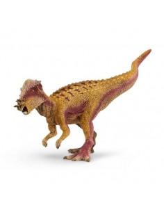 schleich-dinosaurs-pachycephalosaurus-1.jpg