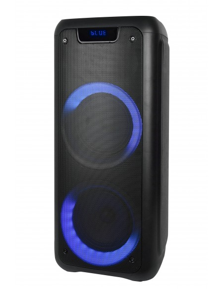 denver-bps-350-portable-speaker-stereo-black-25-w-3.jpg