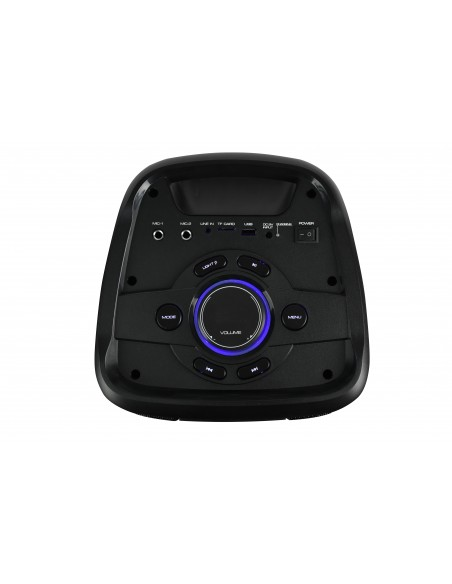 denver-bps-350-portable-speaker-stereo-black-25-w-4.jpg