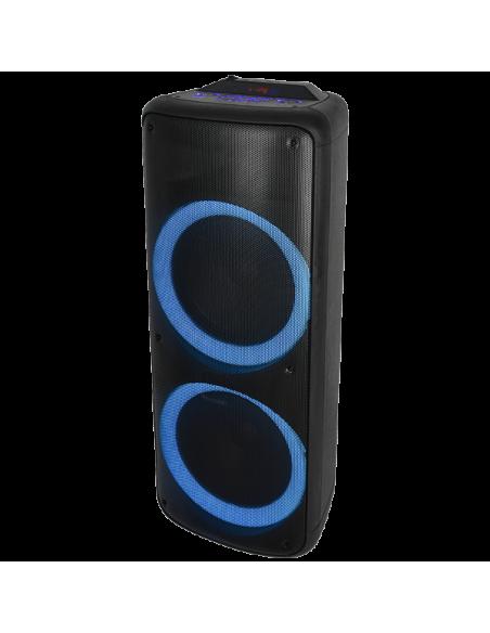 denver-bps-455-portable-speaker-mono-black-72-w-2.jpg