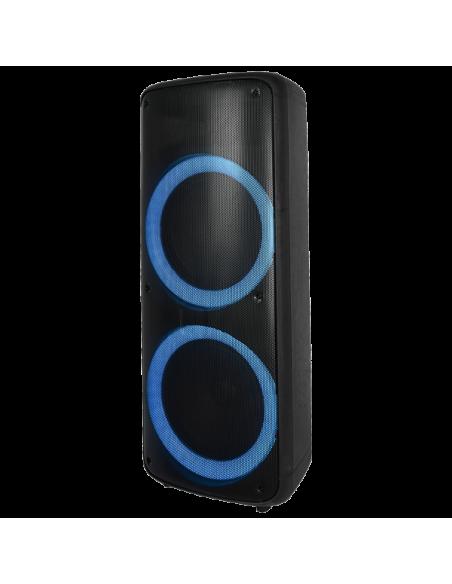 denver-bps-455-portable-speaker-mono-black-72-w-3.jpg