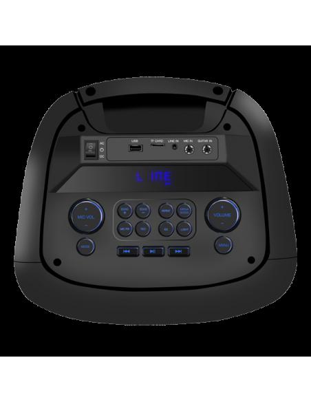 denver-bps-455-portable-speaker-mono-black-72-w-5.jpg