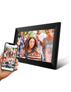 denver-pff-1014black-digital-photo-frame-black-25-6-cm-10-1-touchscreen-wi-fi-1.jpg