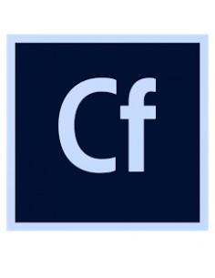 adobe-coldfusion-std-clp-com-lics-new-up-2core-1y-3m-l4-en-1.jpg