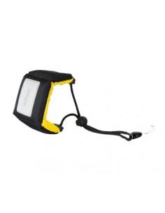 nikon-alm23060-strap-black-yellow-1.jpg