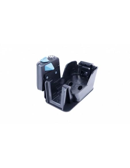 gamber-johnson-7160-1277-holder-handheld-mobile-computer-black-1.jpg