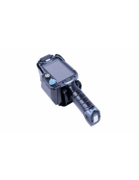gamber-johnson-7160-1277-holder-handheld-mobile-computer-black-4.jpg