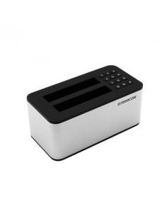 freecom-mdock-keypad-secure-2-5-dockingstation-usb-3-1-gen-1-1.jpg