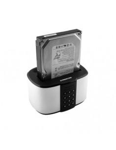 freecom-mdock-keypad-secure-usb-3-2-gen-1-3-1-1-type-c-black-grey-1.jpg