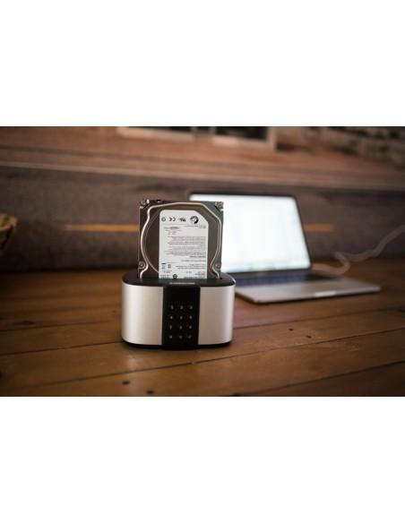 freecom-mdock-keypad-secure-2-5-3-5-usb-3-1-gen-1-8.jpg