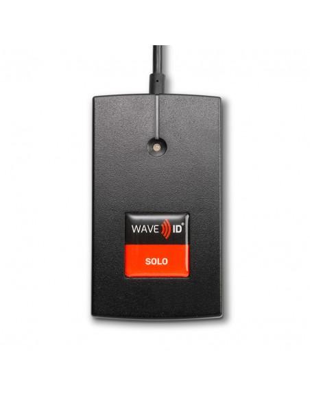 rf-ideas-kt-6081apu-smart-card-reader-indoor-rs-232-black-1.jpg