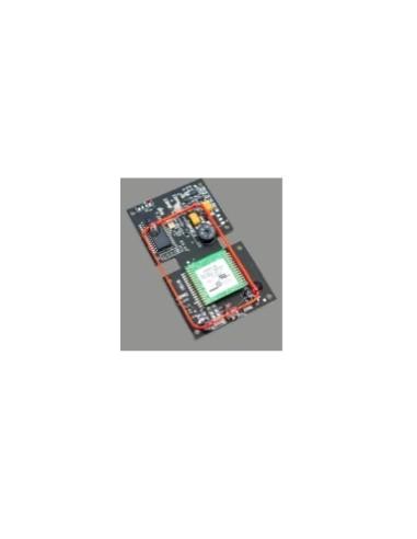 rf-ideas-oem-805n1aku-smart-card-reader-indoor-rs-232-black-1.jpg