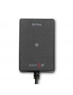 rf-ideas-wave-id-plus-sp-mifare-secure-1.jpg