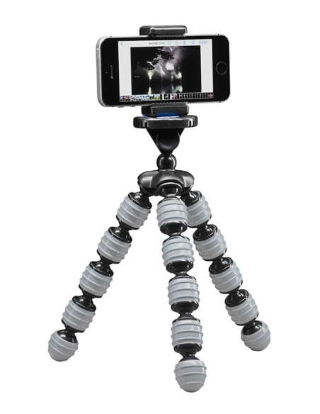 cullmann-alpha-350-mobile-tripod-phone-3-leg-s-black-grey-4.jpg
